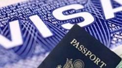 EB-5 Visa – Who Can Apply?