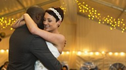How You Can Get Married While On A Student Visa