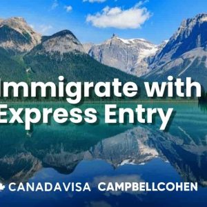 How You Can Check Your Canada Immigration Status In 2021