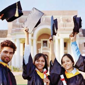 How to Apply for Post-Graduate Work Permit