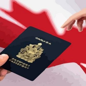 Student Study Visa to Permanent Resident in Canada