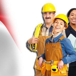 Types of Jobs that Do Not Require a Work Permit