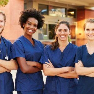 Steps to Move to Canada As A Nurse