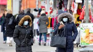 How is Coronavirus affecting Canada immigration?