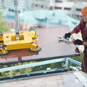 Glass Installer-glazier Job Vacancy In Canada