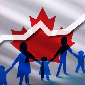 How to sponsor your spouse/child for Canadian Immigration