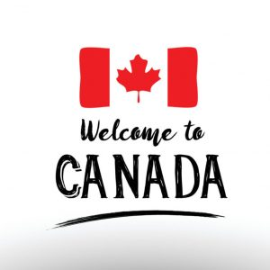 How to Bring Your Family to Canada on a Student Visa