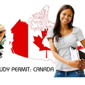 Canadian Government Make Big Changes on Student Visa