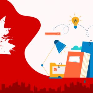 Can You Study In Canada Without IELTS?