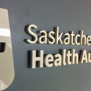 Vacancy Opening   Nurses Needed At Saskatchewan Health Authority