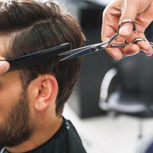 Barbers Needed At Nandani Beauty Salon in Waterloo, Ontario