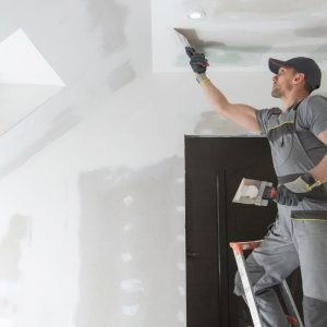 Plasterer Needed At Bell Stucco Ltd in Edmonton, Canada