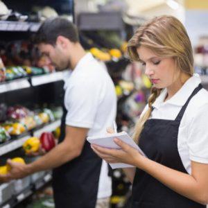 Retail Store Supervisor Job Forgali Design Centre, Ontario