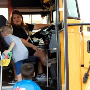 Experienced School Bus Driver Need at Dasmesh School Winnipeg Inc. In Winnipeg, Manitoba
