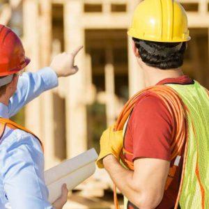 Job for General Construction Supervisor at M30, Oshawa Ontario, Canada