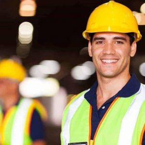 General Laborer Needed at Adecco Canada in Brampton, Ontario