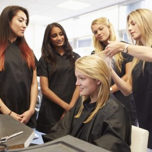 Hairstylists Needed at Chatters Salon in Langley, British Columbia