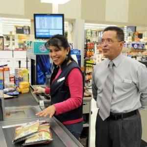 Retail Sales Manager Job at Tempo Valemount, British Columbia