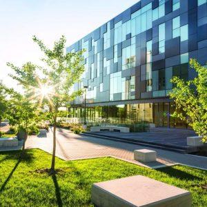 Pierre Elliott Trudeau Foundation Doctoral Scholarships
